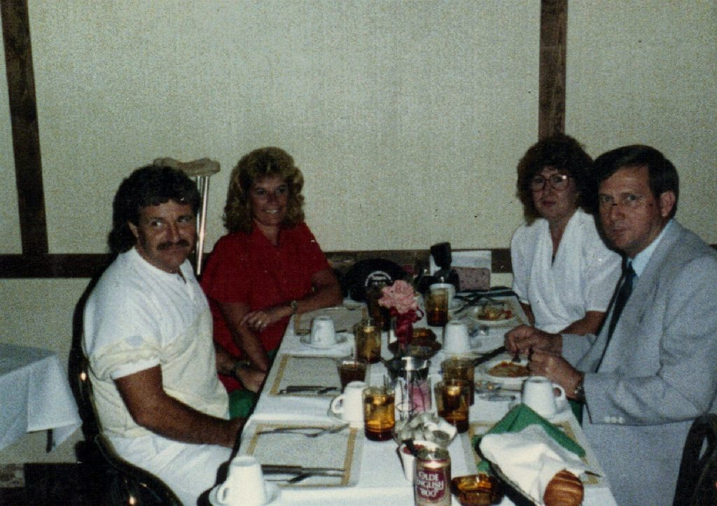 0017_terry___nancy_reminder__gail___leon_snider