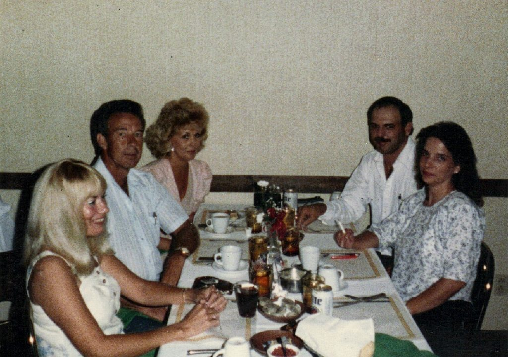 0020_carla_barrowman__hoyt___nancy_gammon__ron___joan_kendall