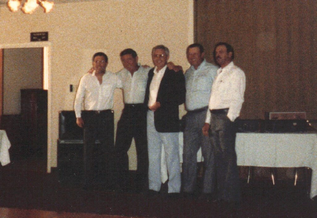 0021_rick_borg__alan_bonus__larry_barrowmab__louie_spear__ron_kendall