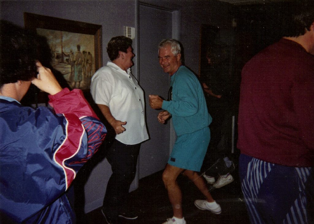0024_dancing