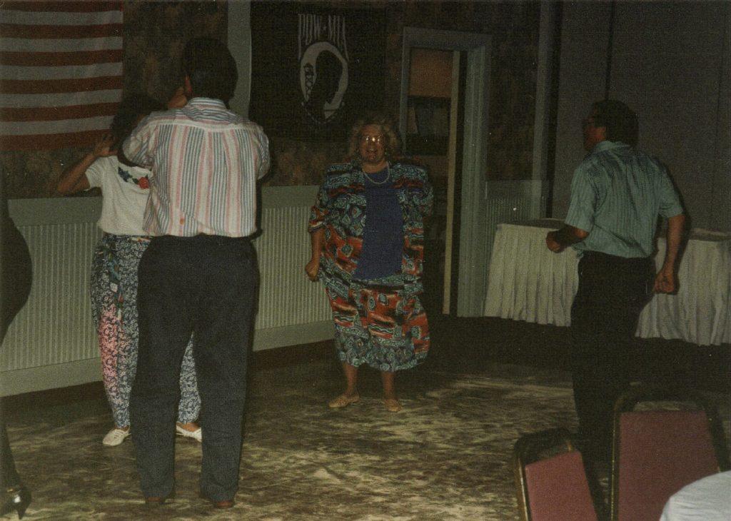 0025_dancing