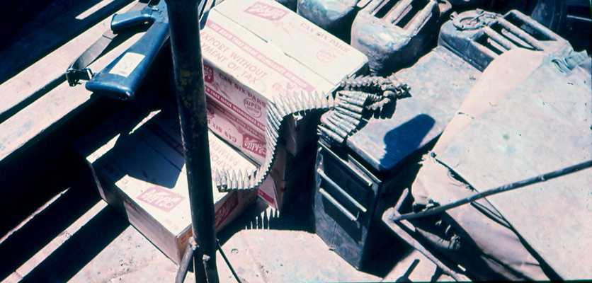 0030_1968_back_of_the_3_qtr_ton_gun_truck_buirge