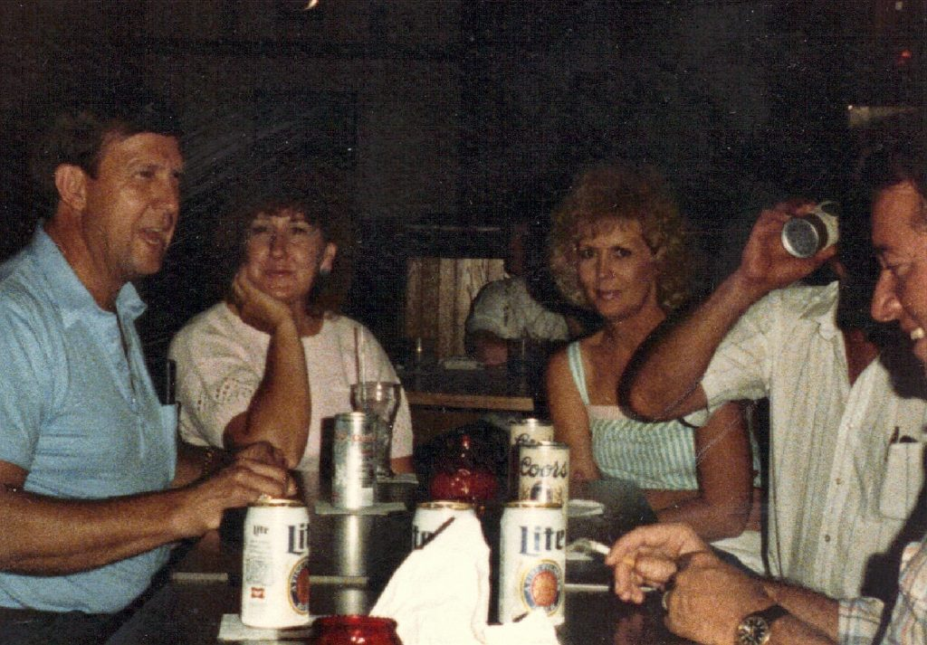0033_leon___gail_snider__nancy___hoyt_gammon__alan_bonus