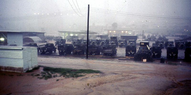0426_motor_pool_rain