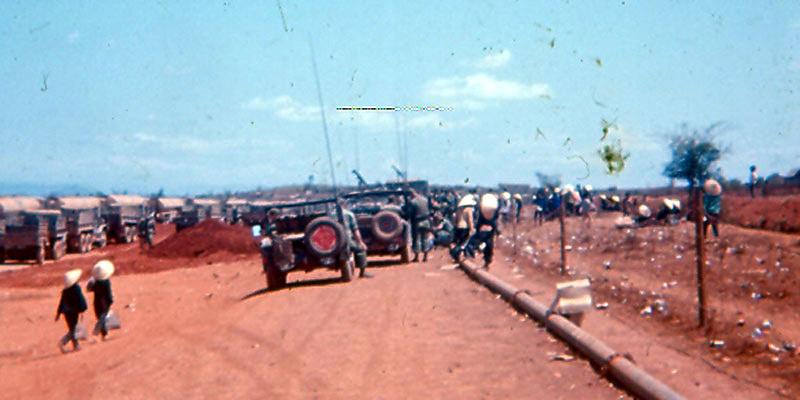 1012_1968