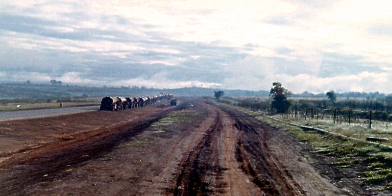 1025_1968_pleiku_staging_area__distant_shot_
