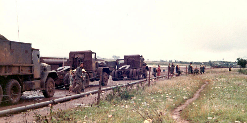 1028_1968_pleiku_staging_area