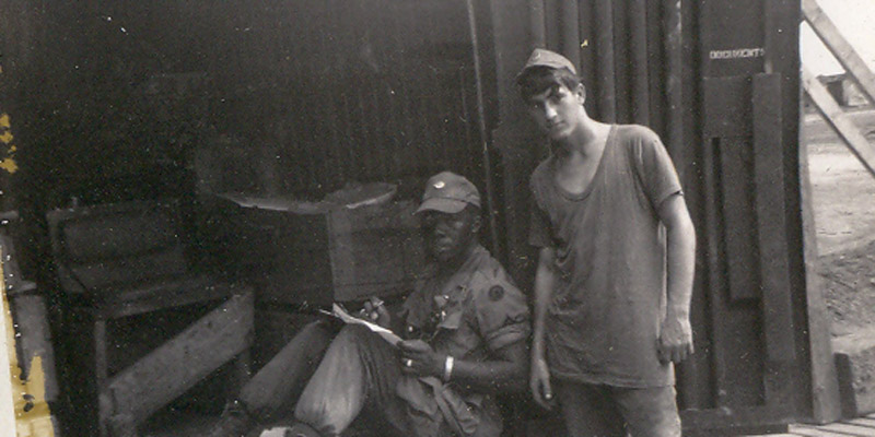 2021_1968_sgt___unk__at_pleiku_motor_pool__3rd_herd_hooch