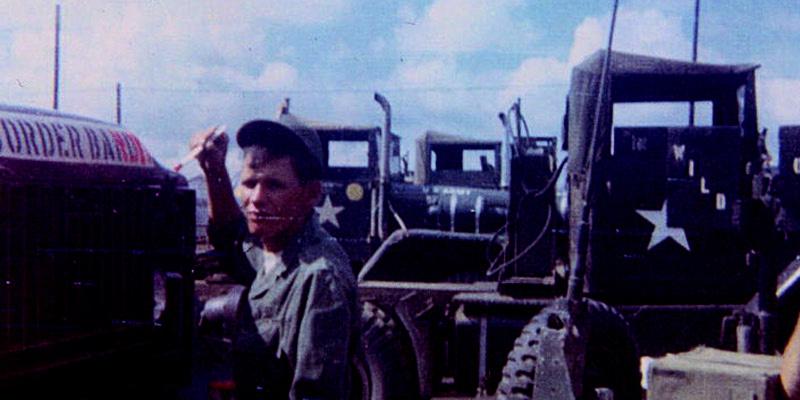 2085_1968_lt_welton_-_ramirez_truck_border_bandit_2