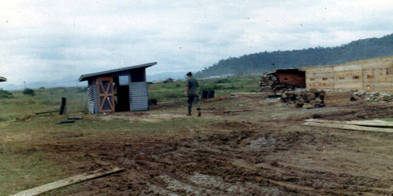 2104b_1968_sergeant_carr_latrine_bound