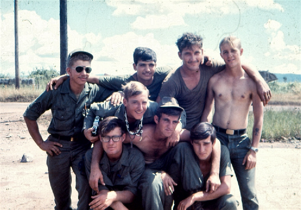 2153_1968_1st_sq_3rd_plt_buirge_0n_right