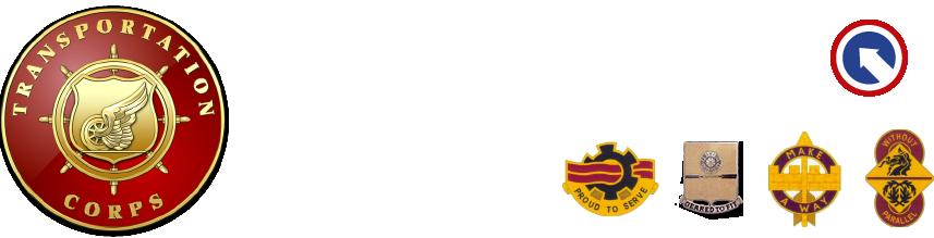 359th Transportation Company
