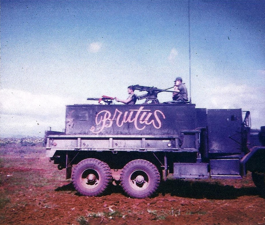 bl008_1969_brutus_on_the_range