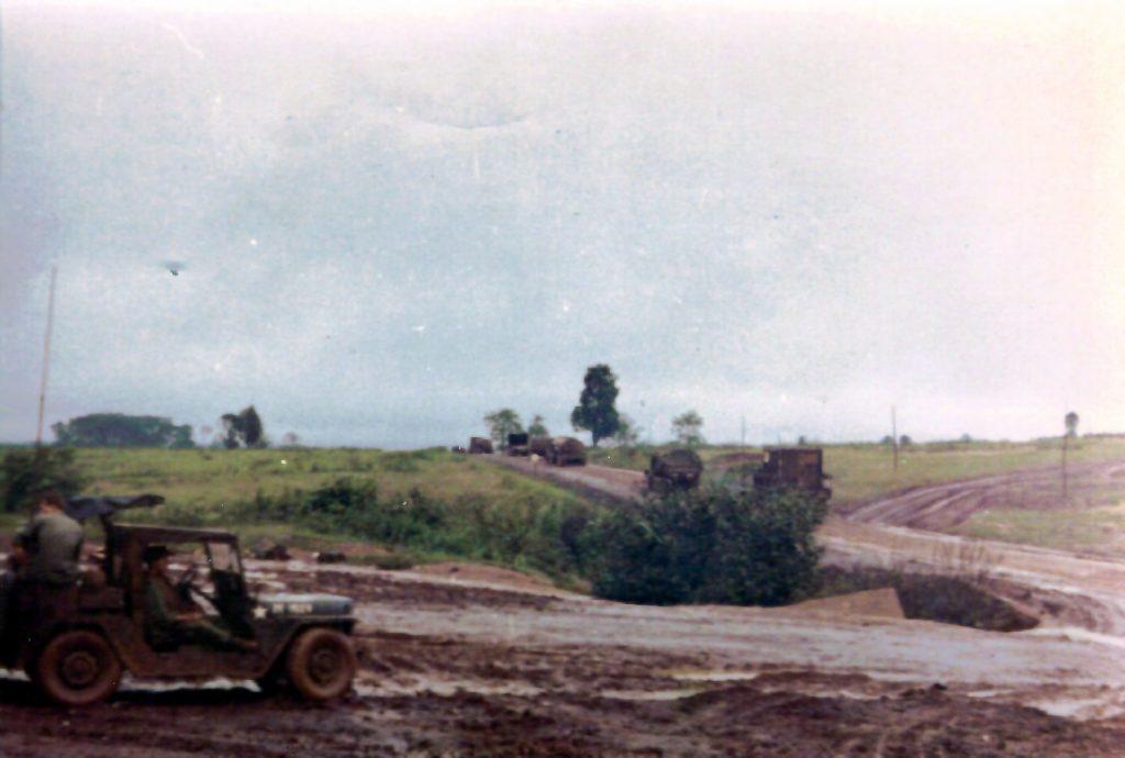 crc_003_1967-9