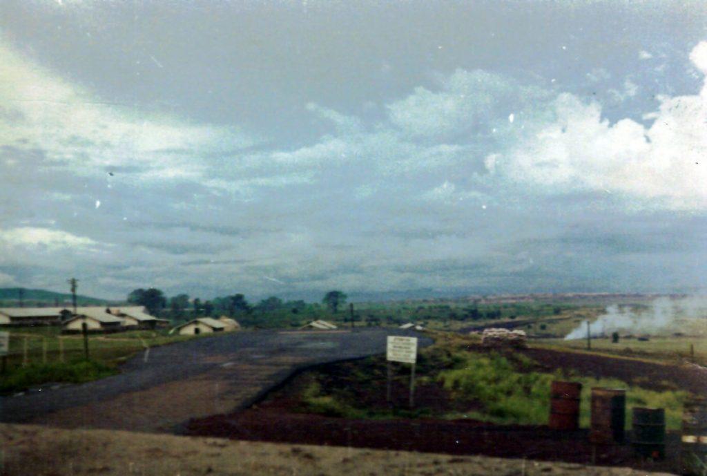 crh_003_1967-9