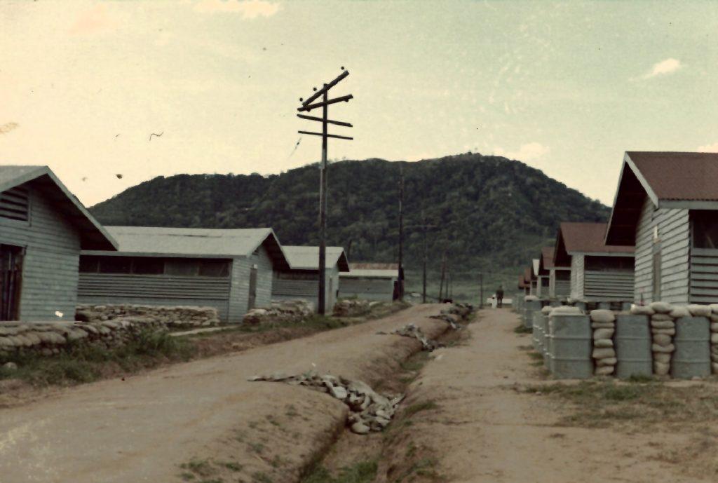 crh_010_1967-8