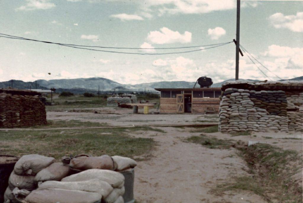 crh_017_1967-9