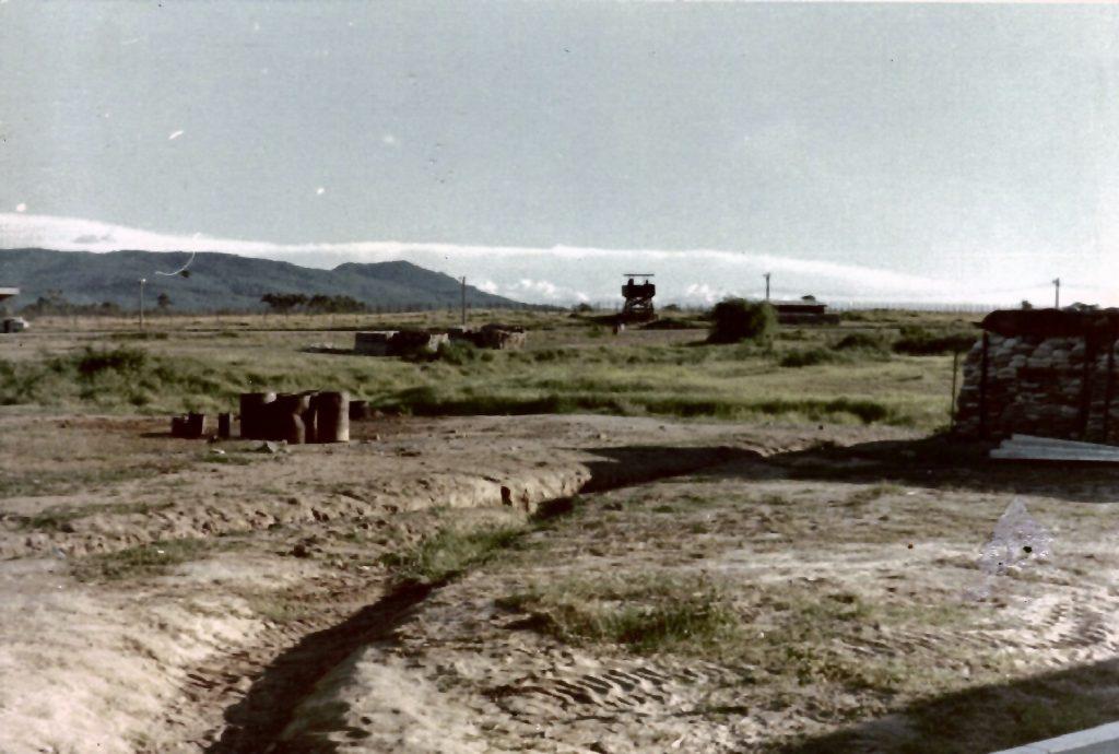 crh_018_1967-9