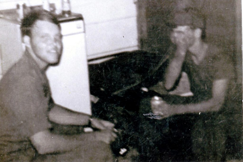 fc252_john_may__musselman__phu_tai__1970-1971