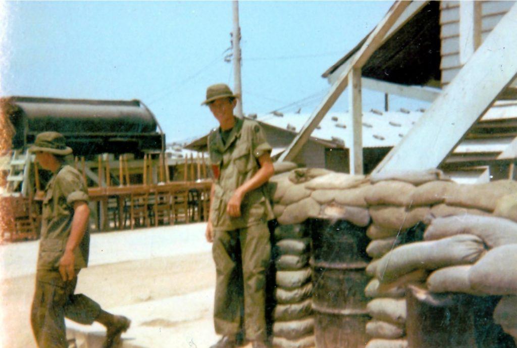 fc257_logan__walker__phu_tai__1970-1971
