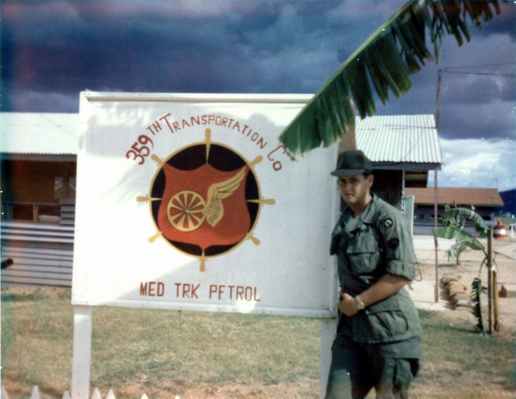 fd-008-fleming-vietnam-1968