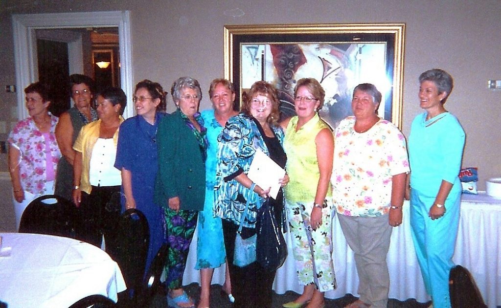 g015__all_the_girls-359th_reunion_indy-_2005_041_1_