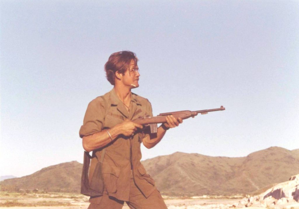 jl014-pandemonium-gunner-darbonne-w-m2-carbine-01-09-1972