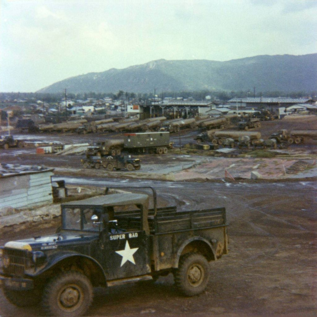 jl019-super-bad-359th-security-beep-with-no-armor-1971