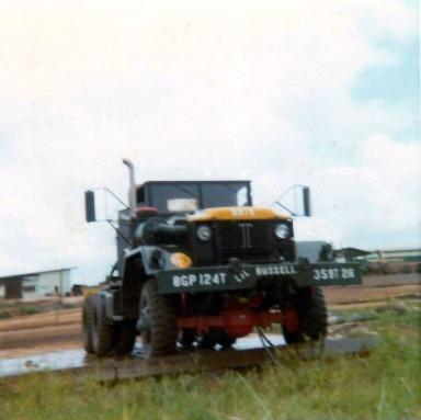 lr_003_1971