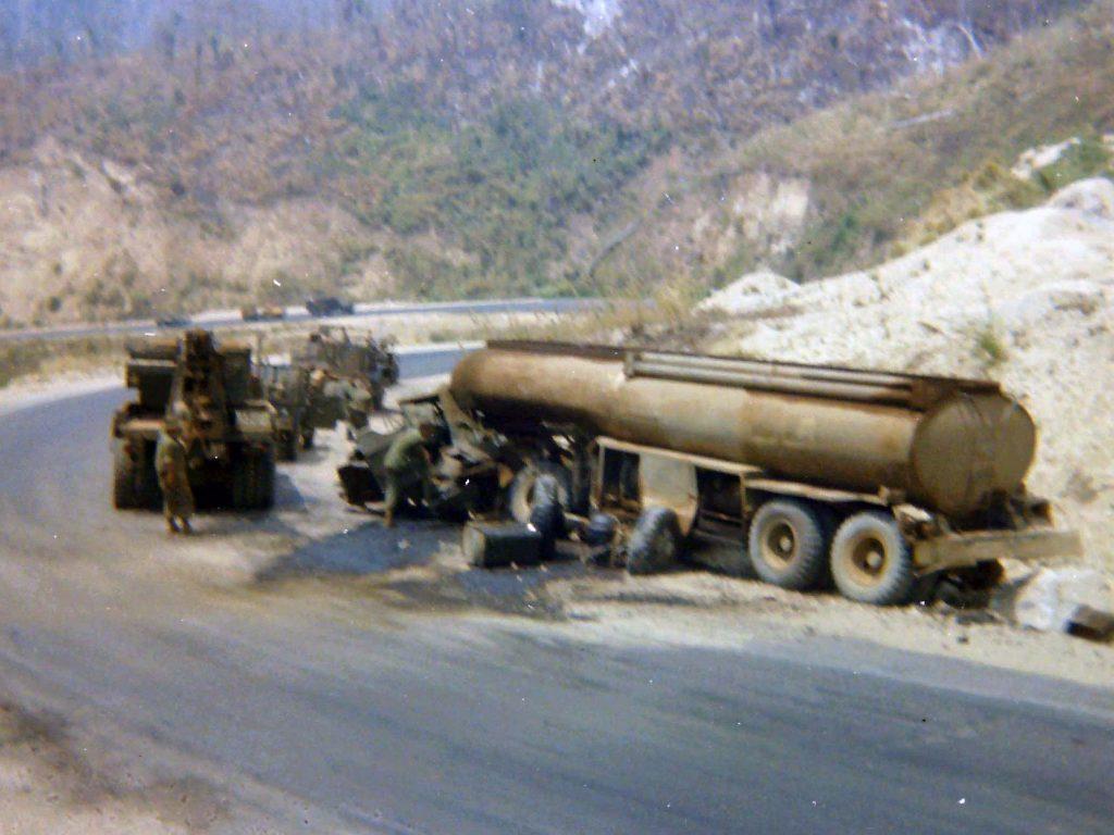 mra_802_tour_1970-1971