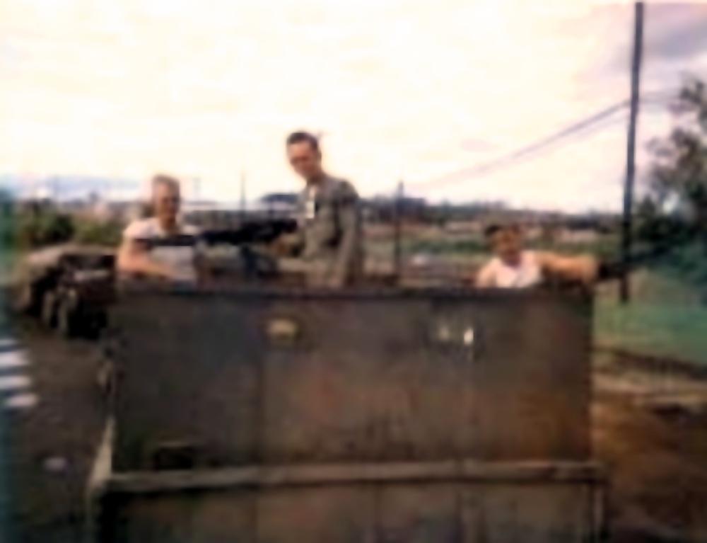 mrt003_1967-68