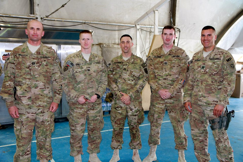 ns_477_cpt_willison__396th_tc___cpt_baca__32nd_tc___cpt_stevenson__359th_tc__cpt_engeman__1st_spt_mnt_co___cpt_pearson__514th_mp_co___apr_2013