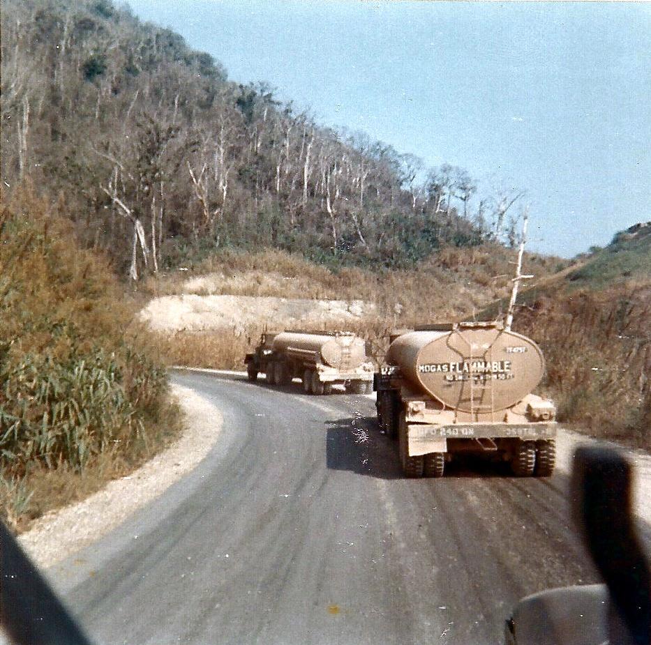 ov003_mang_yang_pass_1966-7