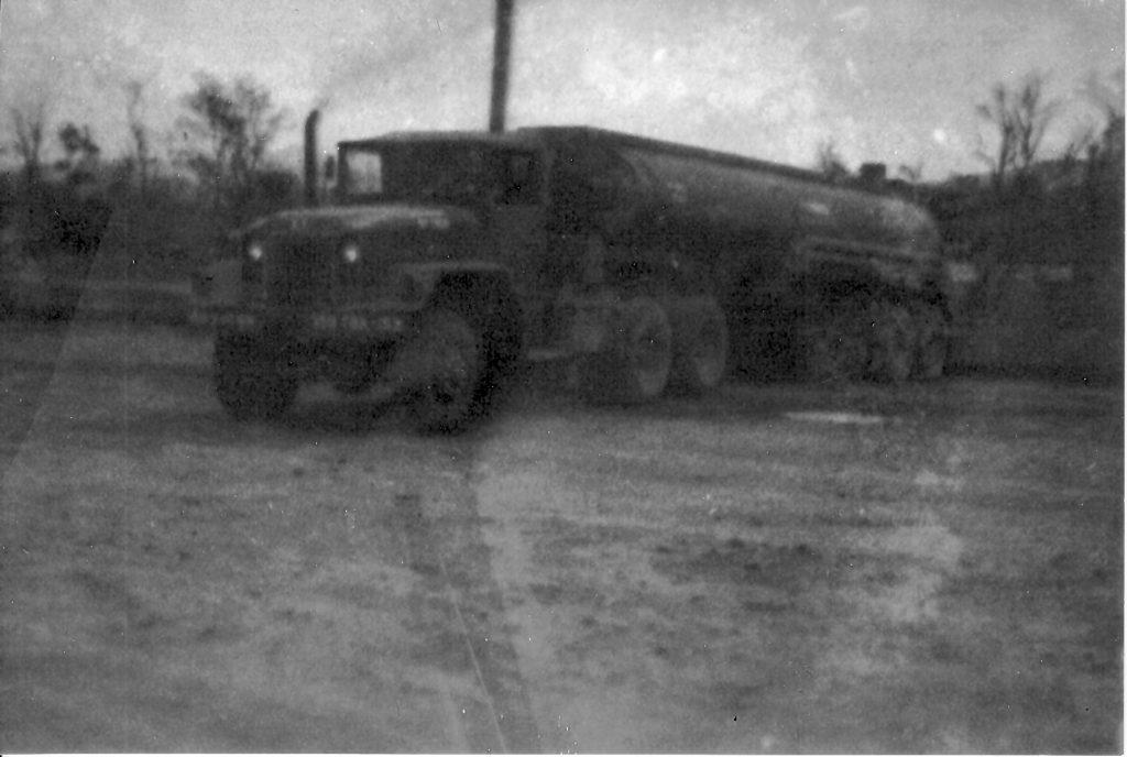 pv001_pablo_perezvargas_truck_67-8