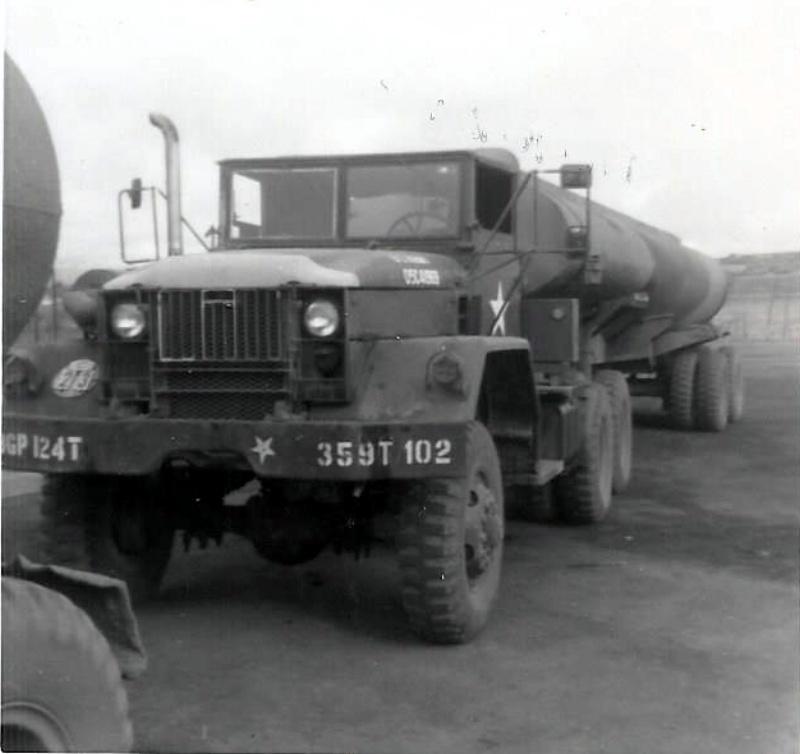 rmt_008_manarys_truck