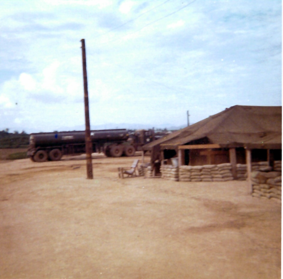 r_013_1966-7