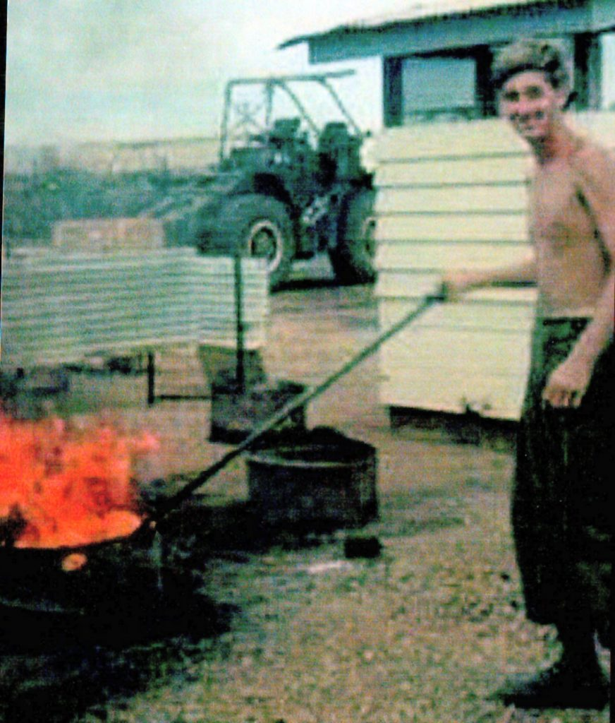 sh023_burn_baby_burn