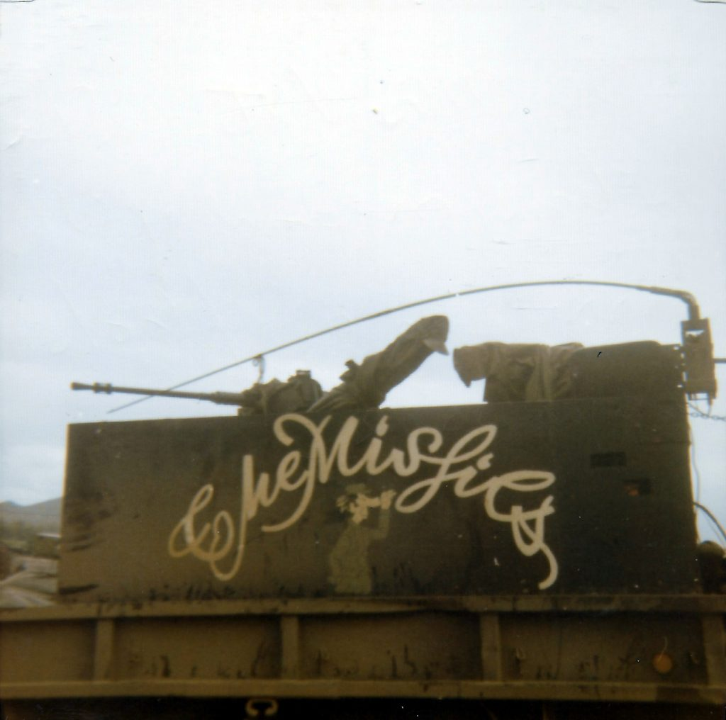 vn56f MISFITS