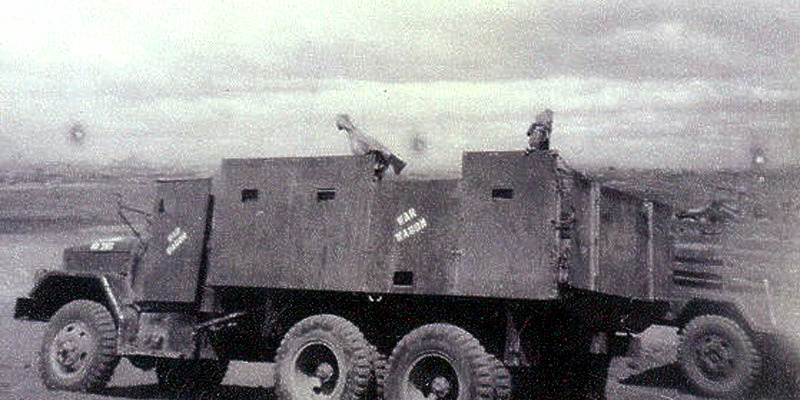 0004_67-8_kendalls_war_wagon