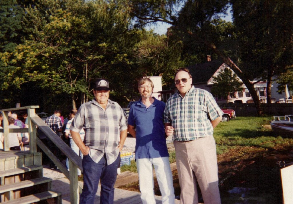 0005_joe_dean__jim_esh__bill_sodemann