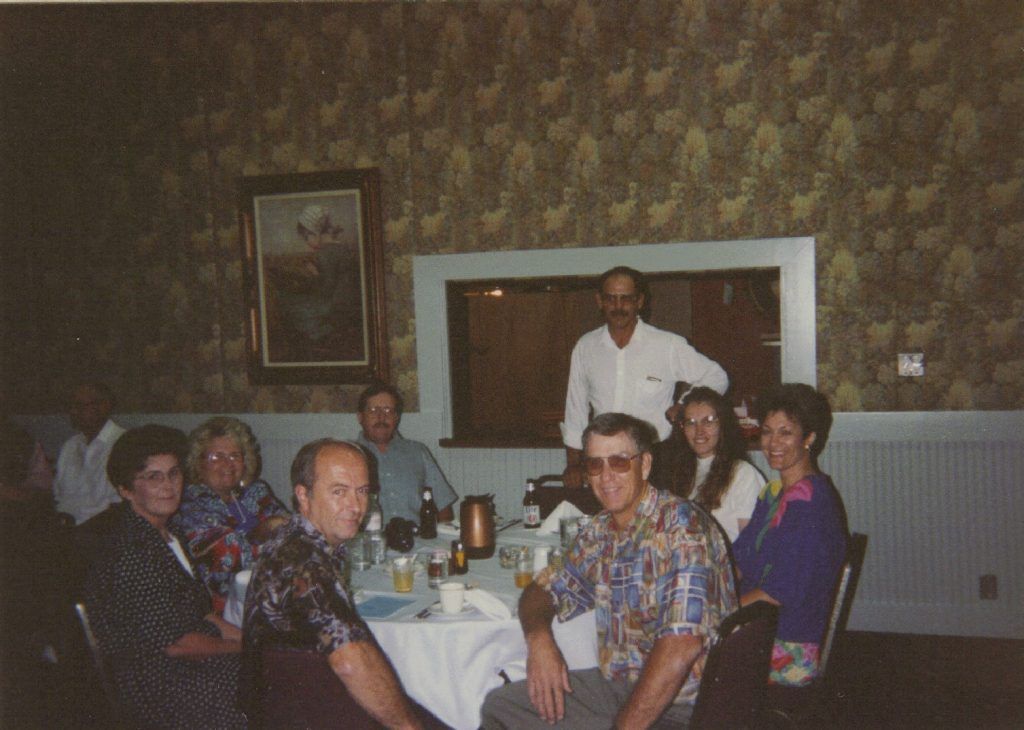 0013_charles___carla_clark__pat___robert_dye__ron___bonna_kendall__patty___ralph_burns