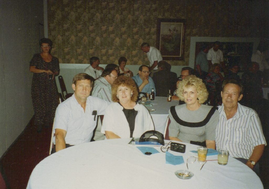 0015_leon___gail_snider__nancy___hoyt_gammon