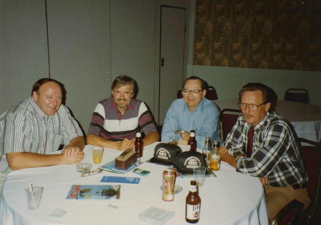 0019_bill_sodeman__jim_esch__marty_kostrzewa__jack_traven