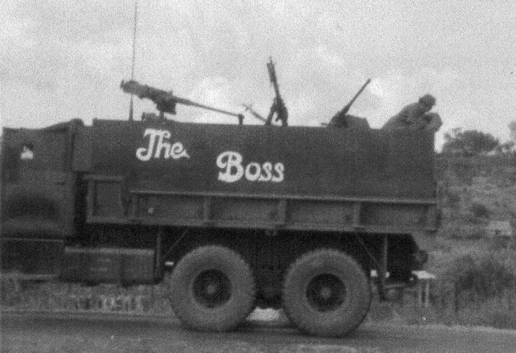 0020_1971_the_boss