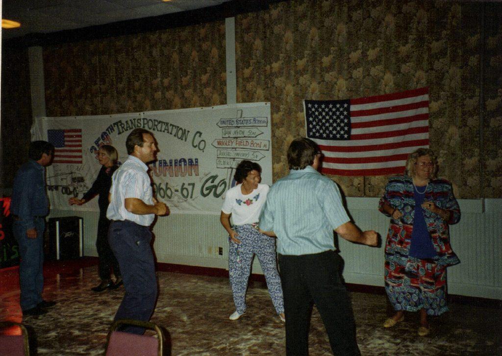 0027_dancing