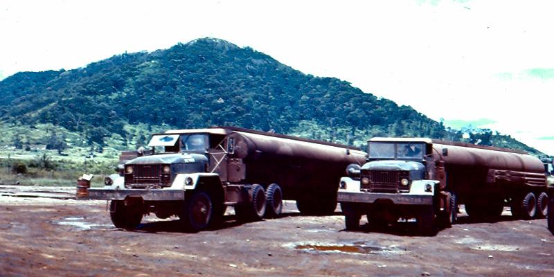 0041_1967