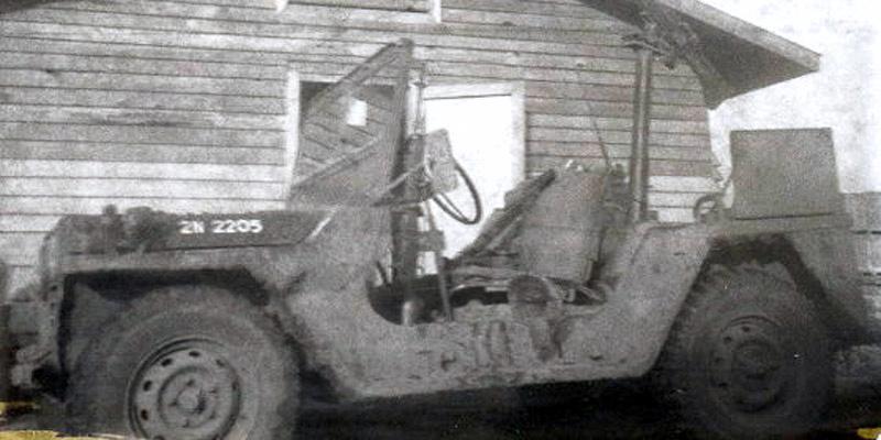 0046_1967