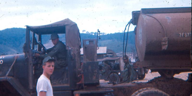 0118-1967