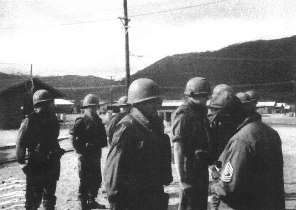 2004_1968__first_sergeant