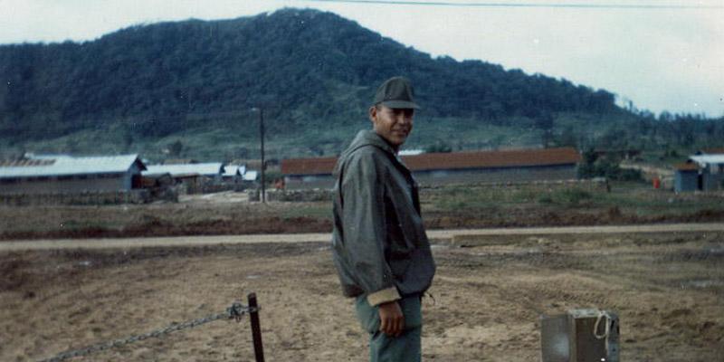 2039_1968_sergeant_chavez